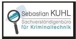 Sebastian KUHL